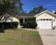 978 Castlewood Dr, Conway image