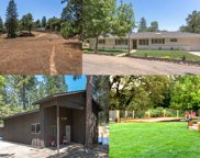 1451  Pleasant Valley Road, Placerville image