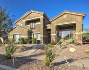 21459 S 187th Way, Queen Creek image