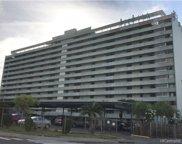 3215 Ala Ilima Street Unit #A1206, Honolulu image