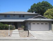 420 Manzanita Avenue, Fairfield image