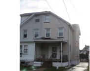 22 Harrison Avenue, Clifton Heights image