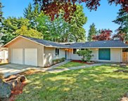 1703 172nd Ct NE, Bellevue image