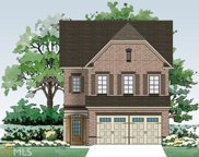 2505 Morgan Place Dr, Buford image