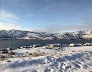 100 Heavenly Place Dr, Chelan image
