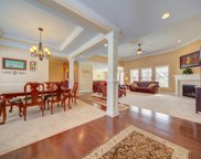 8621 Mallard Circle, Plain City image