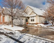 10327 Adams Place, Thornton image