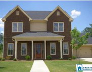 610 Lake Ridge Dr, Trussville image