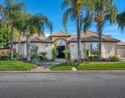 10612 N Medinah, Fresno image