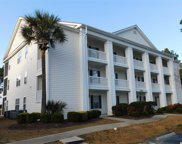 4960 Windsor Green Way Unit 301, Myrtle Beach image
