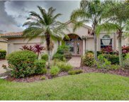 4041 65th Place E, Sarasota image