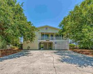 88 Seaview Loop, Pawleys Island image