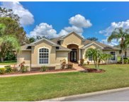 3620 Frentress Drive, Lakeland image