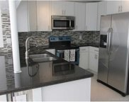 1280 SW 47th Ave, Fort Lauderdale image