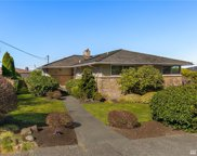 3327 56th Ave SW, Seattle image