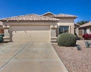 3126 W Louise Drive, Phoenix image