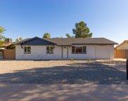 2201 W Meadow Drive, Phoenix image