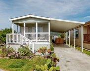 5136 Monterey Drive, Arcata image