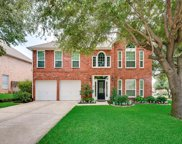 2700 Pin Oak Drive, Grapevine image