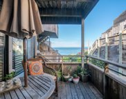 1 Surf Way 130, Monterey image
