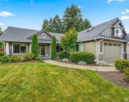 8629 Fox Ridge Lane SE, Olympia image