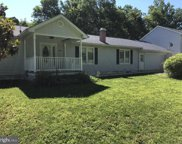 12618 Corral   Drive, Lusby image