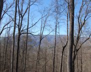 LOT 3 N Ridge@High Meadows, Hayesville image