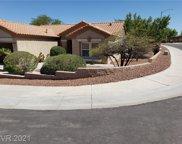 10957 Fort Valley Avenue, Las Vegas image