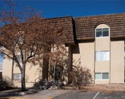 7355 E Quincy Avenue Unit 208, Denver image