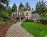 4615 140th Ave NE, Bellevue image