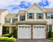 6061 Valley Forge, Upper Saucon Township image