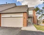 8705 Wentworth Court, Lone Tree image