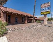 110-120 E Southern Avenue, Mesa image