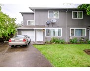 4931 ELKHORN  CT, Salem image