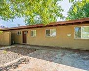 3843 N 49th Place, Phoenix image