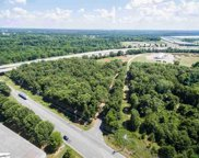 4605 N Blackstock Road, Spartanburg image