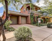 9371 E Trailside View, Scottsdale image