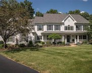 2149 Brook Hill  Court, Chesterfield image