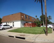 1801 E Price St Unit #128, Laredo image
