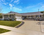 12802 Woodlawn Avenue, Tustin image