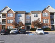 3007 HUNTING RIDGE DRIVE Unit #3007, Owings Mills image