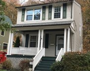 843 Nevin Ave, Sewickley image