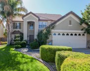 2463 E Winged Foot Drive, Chandler image