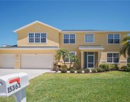 15363 Briarcrest CIR, Fort Myers image