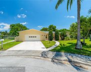 5039 SW 10th Ct, Margate image