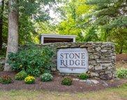 22 Stone Ridge Road Unit 22, Franklin image