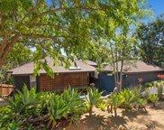 380     Tamarac Drive, Pasadena image