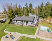 17224 E Lk Goodwin Rd, Stanwood image