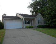 2809 Belle Meade Ct, Columbia image