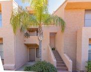 5675 N Camino Esplendora Unit #1203, Tucson image